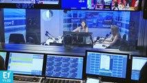 """Affaires Rugy : """"L'exemple est navrant pour l'ensemble des responsables politiques"""", regrette René Dosière"""