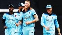 World Cup 2019 Final : Eoin Morgan to Jofra Archer 5 Foreign players of England Team |वनइंडिया हिंदी