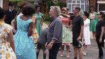 'Sherlock Holmes 3' finally moving forward with 'Rocketman' director