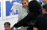 Blue Ivy Carter 'narrated' Lion King at premiere