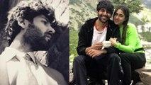 Sara Ali Khan को Miss कर रहे हैं Kartik Aaryan ? | FilmiBeat