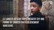 Les femmes de couleur beaucoup plus victimes d'une forme aggressive du cancer du sein