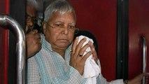 Lalu Yadav को Fodder Scam मामले में मिली Bail, Passport जमा कराने का दिया Order   वनइंडिया हिंदी