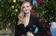 Amanda Seyfried apologises for targeting blogger in body positivity debate