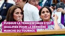 Quelle brouille ? Kate Middleton et Meghan Markle assisteront...