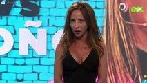 """El """"humillante"""" vídeo de María Patiño: """"¡Eres el hazme reír de España!"""""""