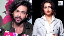 Nach Baliye 9: Vishal Aditya Singh Talks About His FIGHT With Madhurima Tuli