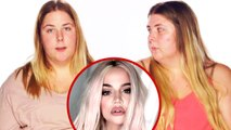 Khloe And Daughter True Talk To Her Late Dad Robert Every Night!