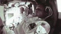 The Greatest Leap, Episode 3: The Triumph of Apollo 11