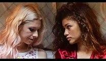 Euphoria Season 1 Episode 8 ((S01E08)) HBO - Video Dailymotion