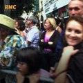 """Découvrez les premières minutes du documentaire """"14 juillet, une histoire française"""" diffusé ce soir sur RMC Story"""