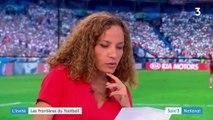 Football : pourquoi certains Français s'attachent autant à la sélection de leur pays d'origine ?