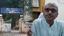बीएचयू में दलित छात्रा को टॉयलेट के इस्तेमाल से रोका, कॉलेज प्रशासन ने खारिज किए आरोप