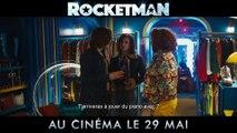 ROCKETMAN_-_Bande-annonce_VOST_Actuellement_au_cinema