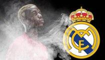 يورو بيبرز: ريال مدريد يستعد للتخلص من 4 نجوم لملاحقة دخان بوغبا