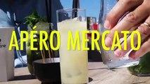 """Mercato OM :""""Si tu attend le 31 août pour recruter, tous les bons coups seront partis"""""""
