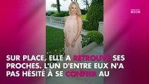 Pamela Anderson : le témoignage cinglant d'un proche de l'actrice sur Adil Rami