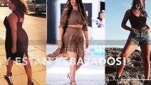 Los mejores 'outfits' para mujeres con curvas están en las rebajas