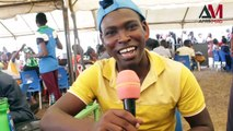 CAN 2019 CI vs ALG : Réactions des supporteurs ivoiriens avant et après le match