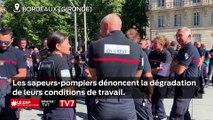 Le Zap Nouvelle-Aquitaine du 12 juillet