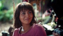 Dora And The Lost City Of Gold (Hispanic Market Trailer 1 Subtitled)