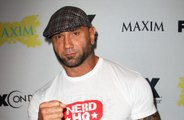 Dave Bautista: Stuber tackles toxic masculinity
