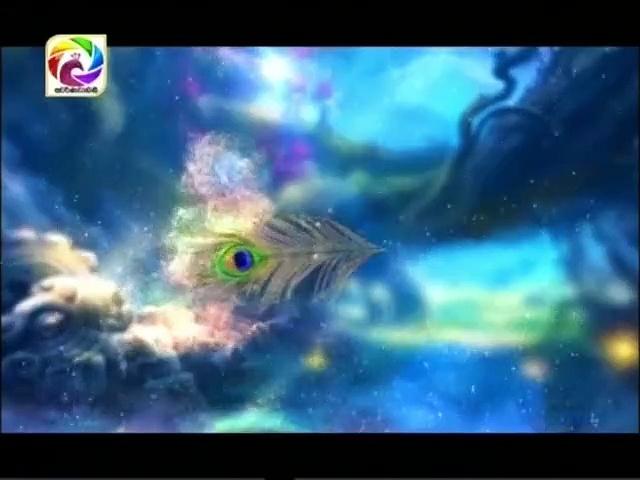 Maharja Kansa (327) -12-07-2019 Thumbnail