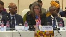 Afrique, NÉGOCIATIONS SUR LE PRIX DU CACAO