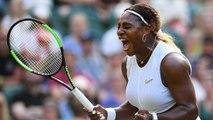Would Wimbledon Title Matter Most for Serena, Nadal, Federer or Djokovic?