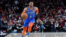 Did the Rockets Strike Gold or Panic in Trading for Russell Westbrook?