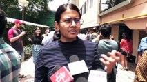 Public Reaction Super 30  Hrithik Roshan  Mrunal Thakur