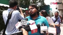 Super 30 Public Review Hrithik Roshan  Mrunal Thakur  Pankaj Tripath  FilmiBeat