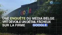 Google écoutes vos discussions avec Google assistant