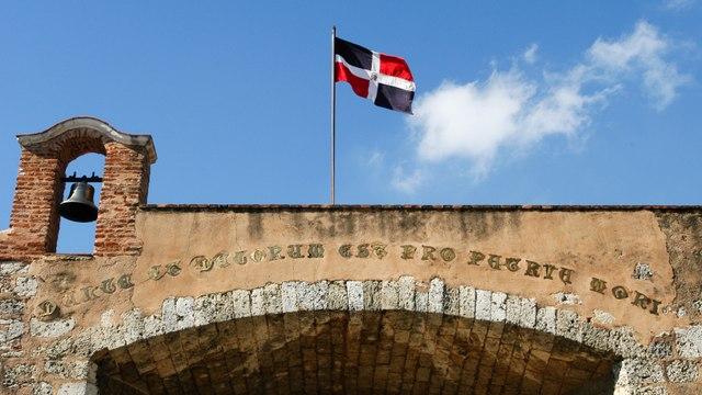 Rep. Adriano Espaillat (D-NY) Defends Dominican Republic Tourism Crisis