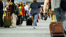Simple Tricks To Avoid Checked Baggage Fees
