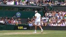 Wimbledon : Djokovic défendra bien son titre !