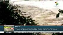 teleSUR Noticias: Rechazan presencia de tropas de EEUU en Guatemala