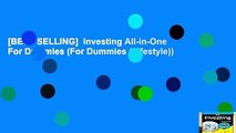 Best Selling Italian All In One For Dummies Video Dailymotion
