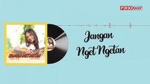 FDJ Emily Young - Jangan Nget Ngetan (Official Lyric Video)
