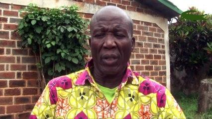 CAN 2019 : Les centrafricains suivent avec intérêt la compétition