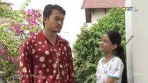Phim HTV9 - Sóng Ngầm Tập 12 - Phim Việt Nam