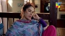 Ishq zahe naseeb - Epi 04 - HUM TV Drama - 12 July 2019 || Ishq zahe naseeb (12/07/2019)