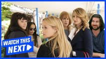 Watch This Next: 4 TV Shows Like Big Little Lies