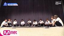 [11회] '한번 붙어 볼까?' 실력 대결로 파트 교체?! I  팀