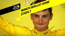 La minute Maillot Jaune LCL - Étape 7 - Tour de France 2019