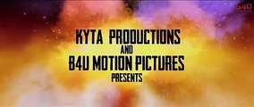 Pataakha   Official Trailer   Vishal Bhardwaj   Sanya Malhotra   Radhika Madan   Sunil Grover