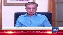 Kia Arshad Malik Ko Kaam Se Roke Jane Ka Decision PMLN Ke Lie Boht Bari Achievement Hai.. Arif Nizami Response