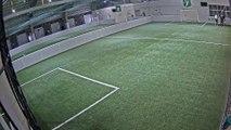 07/12/2019 13:00:01 - Sofive Soccer Centers Rockville - Camp Nou