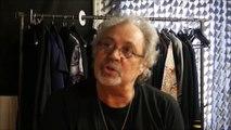 Stars 80 : Patrick Hernandez répond à nos questions