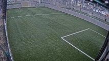 07/12/2019 13:00:01 - Sofive Soccer Centers Brooklyn - Camp Nou